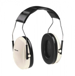 3M™ Peltor® Optime™ 95 Over-The-Head Earmuffs