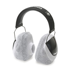 OptiSorb® Ear Muff Cover