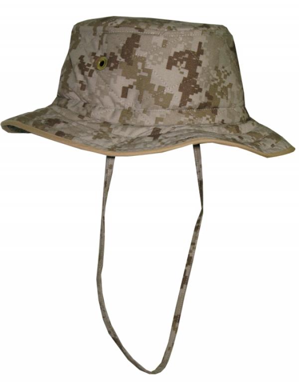 12b7e054678 EZ-Cool® Hi-Viz Flame Retardant Hard Hat Visor Neck Shades