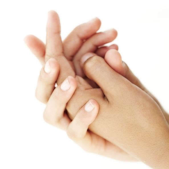 Industrial Scientific Hand Sanitizer Sanitizer Hand Hygiene
