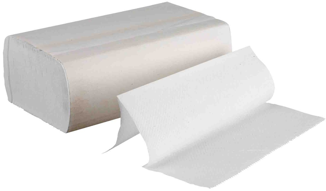 Image result for Multi-Fold Paper Hand Towels
