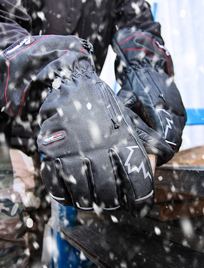 https://www.mdsassociates.com/snowforce-winter-gloves