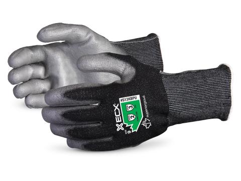 Maxicut 174 Ultra Atg 174 Microfoam Coated Gloves Maxicut