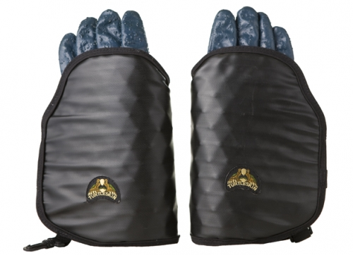 #MFA-ARM TurtleSkin® MFA WaterArmor Gauntlets