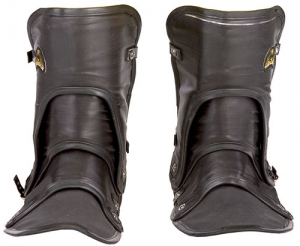 TurtleSkin WaterArmor Gaiters
