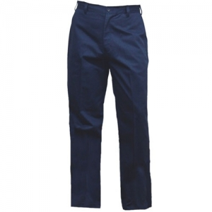 FR Fire Flame Resistant Core Work Pants