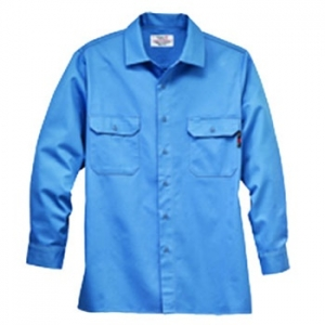 Flame Fire Resistant Core Work Shirt