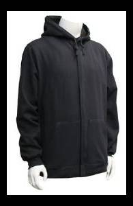 NSA FR Hooded Sweatshirt