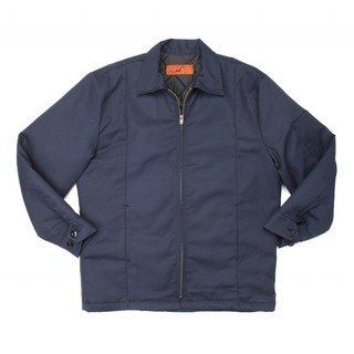 Pinnacle Textile Worx Lined Men's Lined Panel Jackets