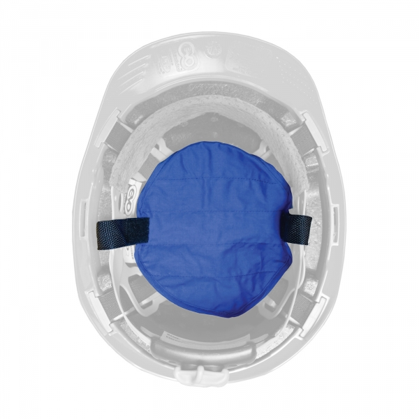 396-400 PIP® EZ-Cool® Hard Hat Cooling Pad
