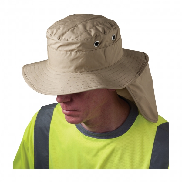 396-425 PIP® EZ-Cool® Evaporative Cooling Ranger Hat
