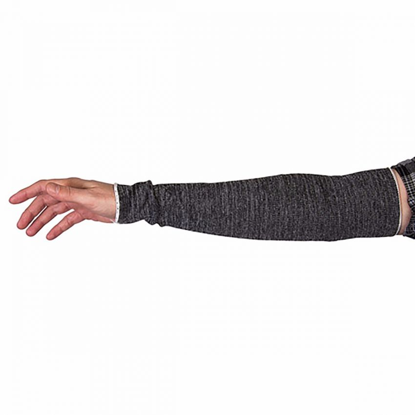 Protective Arm Sleeves Mds Associates Inc