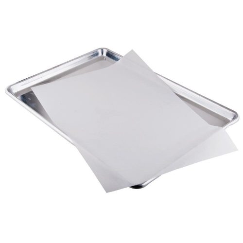 Bakery Pan Liners