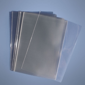 MDS Disposable Protective Poly Tablet Covers