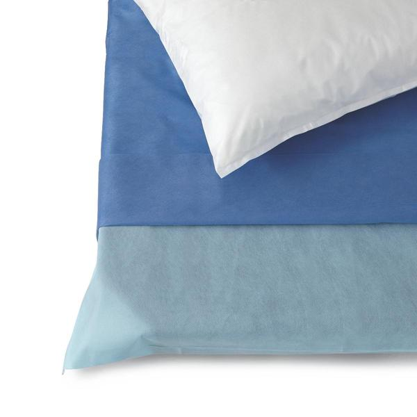 Disposable Sheets For Hotels: Disposable Bedding Supplies