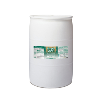 Simple Green® 55 Gallon Drum All-Purpose Cleaner/Degreaser