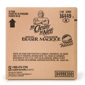 Mr. Clean® Magic Eraser® Extra Power