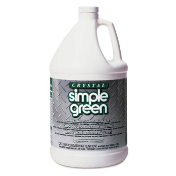 1 Gallon All-Purpose Industrial Cleaner/Degreaser