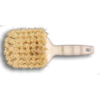 Proline Brush Utility Brush