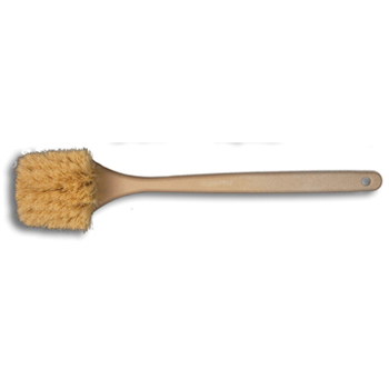 BRU 4220 Proline Brush Utility Brush