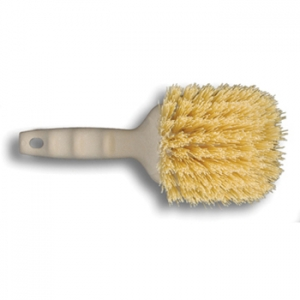 BRU 4308 Proline Brush Utility Brush