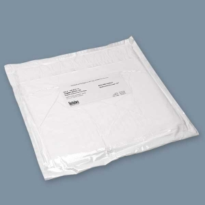 #GW120.ST.15 Berkshire Sterile Gamma Wipe® 120 Disposable Cleanroom Wipers  - 12` x 12`
