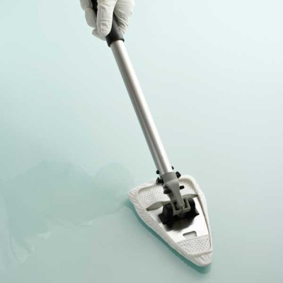 EasyClean® 360 Isolator Cleaning Tool, EC360ICT1 Berkshire EasyClean® 360 Isolator Cleaning Tool