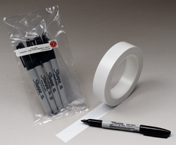 #PEN-20IR Sharpie® Fine Point Marker