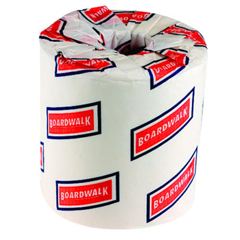 Boardwalk® 2-Ply Standard Bath Tissue Rolls