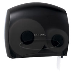 Kimberly Clark Professional IN-SIGHT® Series-i JRT® Jr. ESCORT® Jumbo Roll Tissue Dispenser