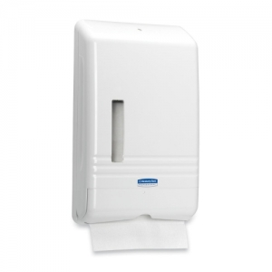 #06904 Kimberly Clark® Professional Slimfold Paper Towel Dispenser