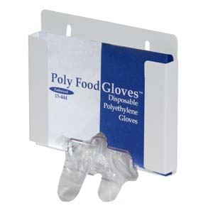 Glove Box Dispenser - Food Service Part #: GB-027