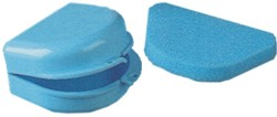 CR2300 Plasdent Bulk Deep Dish Container Boxes