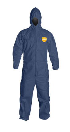 DuPont™ ProShield® Coverall