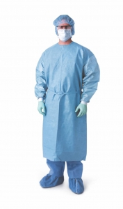 Prevention Plus Chemo Gowns Chemo Barrier Gowns Chemo
