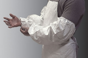 Dupont Tyvek® Disposable Sleeve Protectors