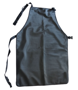 Temp-Gard Extreme Temperature Apron