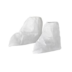 36885 Kimberly-Clark® Professional Kleenguard® A20 Disposable Universal Shoe Covers
