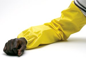 A70 Chemical Protection Sleeve