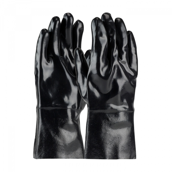 PIP ChemGrip™ Neoprene Coated 12` Glove #57-8630