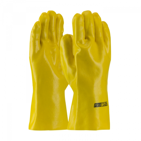 PIP® ProCoat® PVC Dipped Glove #58-8030Y
