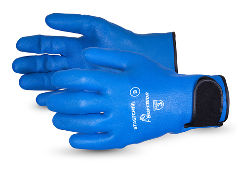Chemical Resistant Safety Gloves Mds Associates Inc