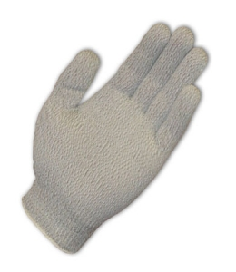 40630 PIP CleanTeam Seamless Electostatic Dissipative (ESD) Nylon Gloves