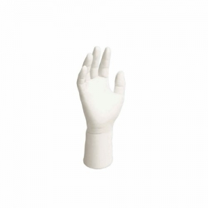 Kimberly Clark® Kimtech Pure® G3 NXT® Single-Use Powder-Free Cleanroom Nitrile Gloves