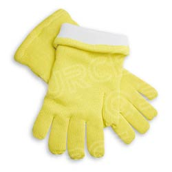 #59G QRP® Qualatherm® 1000 Dry Thermal 14` Protective Gloves