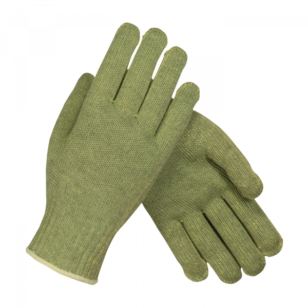 PIP®  ACP Technology™ Medium Weight Kevlar®/Glass Glove #07-KA720