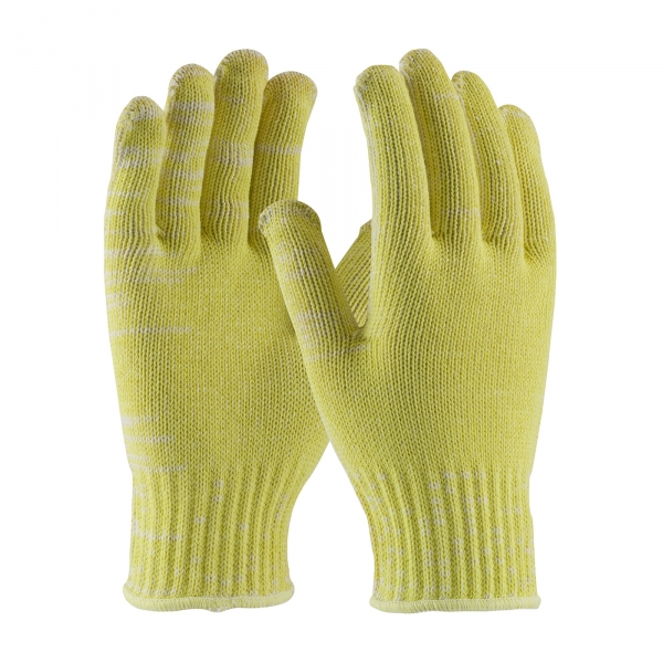PIP Kut-Gard® Medium Weight Kevlar® Glove #07-K320