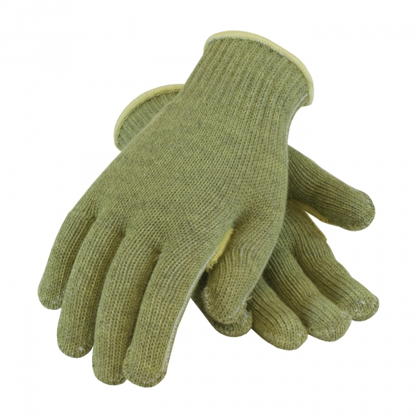 PIP®  ACP Technology™ Heavy Weight Kevlar® Glove #07-KA700