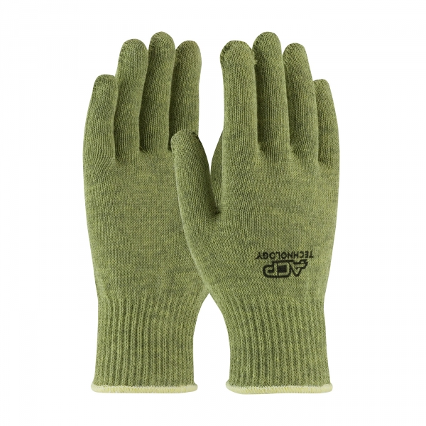PIP®  ACP Technology™ Medium Weight Kevlar® Glove #07-KA710