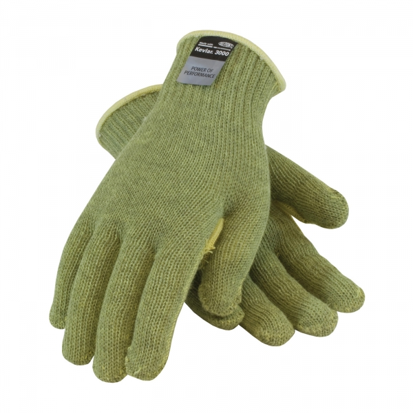 PIP ACP Technology™ Medium Weight Kevlar®/Glass Glove #07-KA720